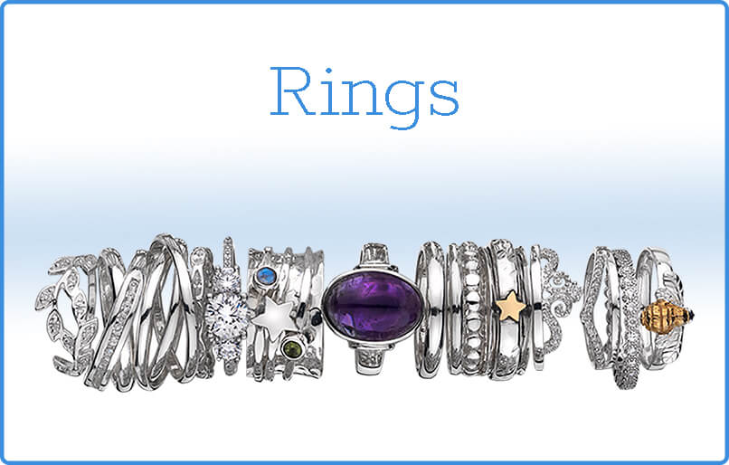 RING SELECTION